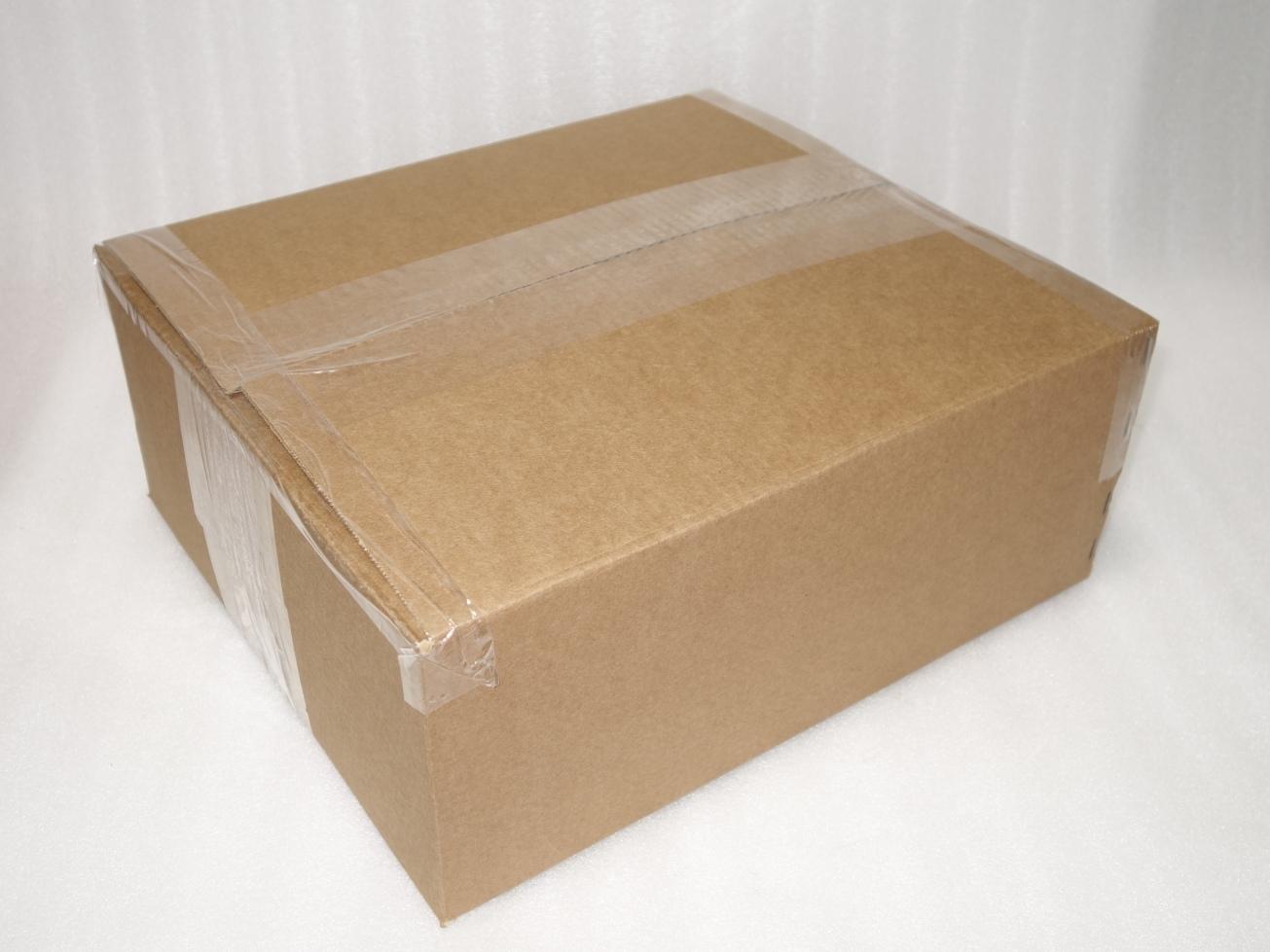 Процесс упаковки товара -7